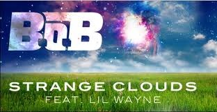 Strange_clouds