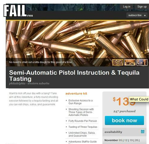 Tequila_weapons_audioswag