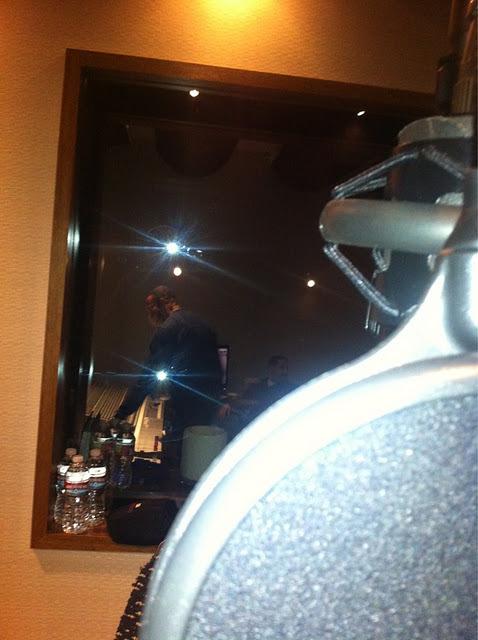 Dr_dre_studio